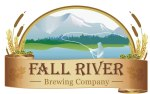 Fall-River-Brewery