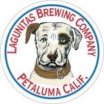 Lagunitas-Brewing-Co