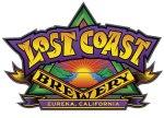 Lost-Coast-Brewery