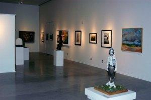 2011 Biennial