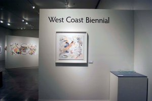2011 West Coast Biennial